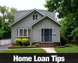 3 Clever But Simple Ways to Get Your Home Mortgage Paid Faster