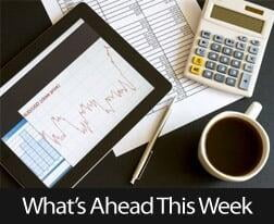 What's Ahead For Mortgage Rates This Week - August 12, 2013